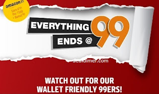 Payback-offer-everything-ends-99.jpg