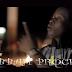 Official Video HD | JEFRYDER Ft. GITAA - MIPANGO IMEBUMA