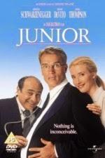 Watch Junior (1994) Megavideo Movie Online