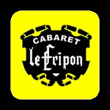 Cabaret Le Fripon