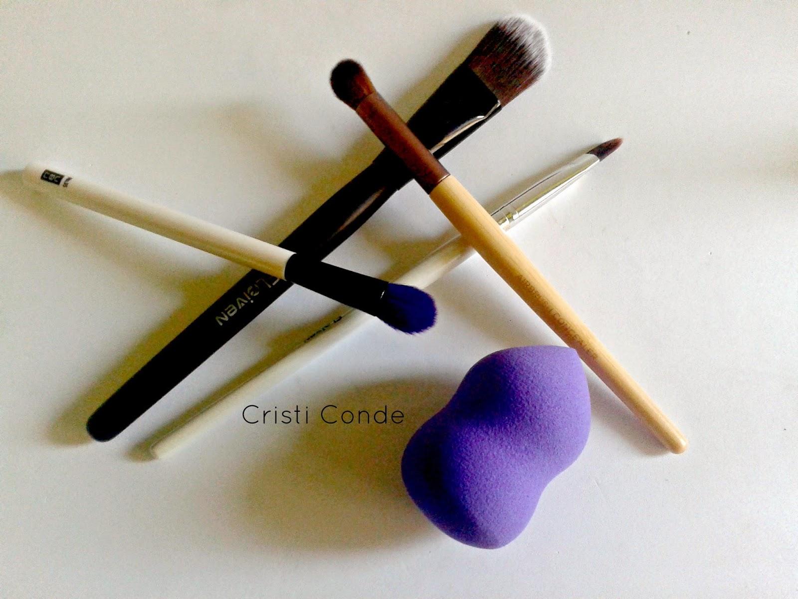 coqueteandoentrepotisypotingues.blogspot.com.es