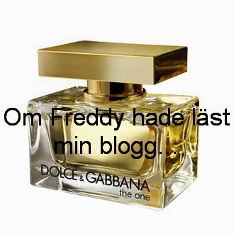http://www.bloomify.se/p/parfym-kvinna/dolce-gabbana-the-one-edp-75ml.html