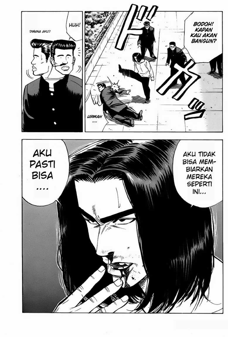 Komik slam dunk 053 - chapter 53 54 Indonesia slam dunk 053 - chapter 53 Terbaru 6 Baca Manga Komik Indonesia 