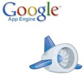 Cloud Computing Basics : Cloud Computing - Google App Engine: How big is the market Really ?