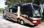 RV Motor Home, Trailer, Fifth Wheels