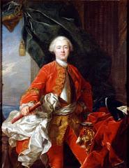 Honore III