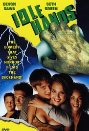 Idle Hands - Watch Idle Hands Online Free 1999 Putlocker