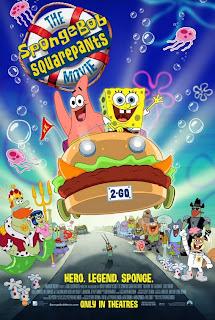 6 Film Kartun Terbaik 2012