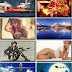 LIFEstyle News MiXture Images. Wallpapers Part 331