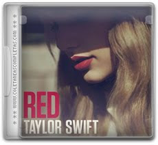 Download Taylor Swift - Red (2012)