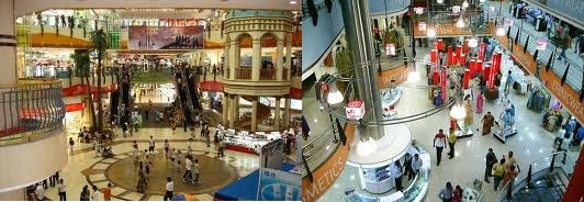 Online Shopping In Hyderabad Shopping Malls In Hyderabad