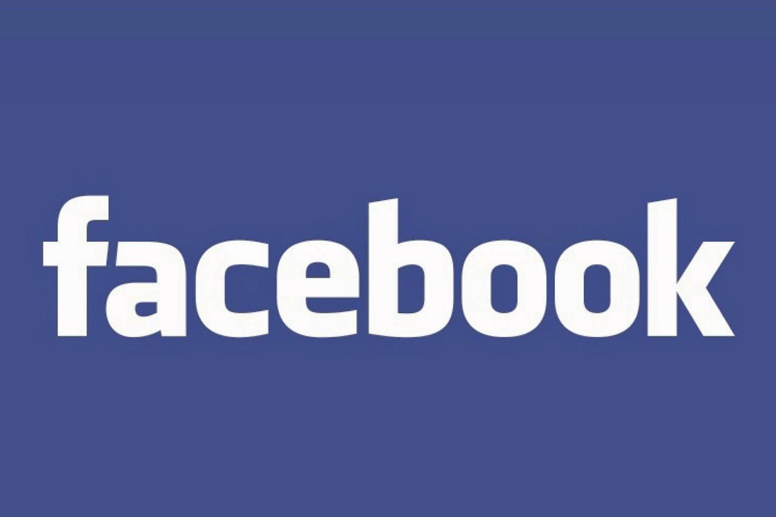 Facebook en español Inicio | Entrar | Registrarse | Android | Crear