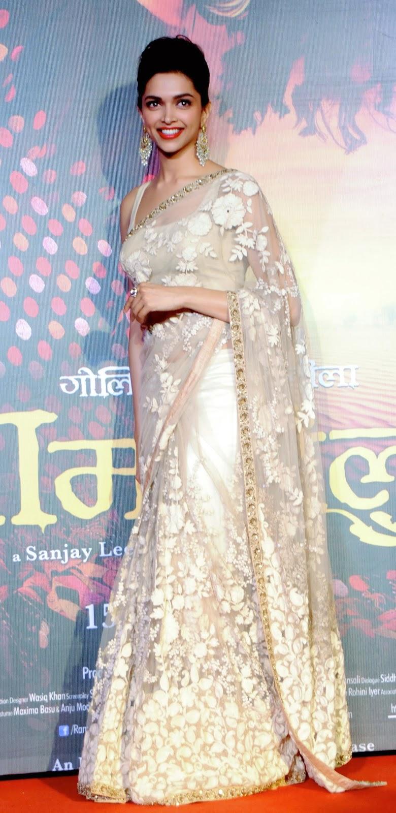 Bollywood, Bollywood actress, Deepika Padukone, Deepika Padukone and  Ranveer Singh, Deepika Photo, Entertainment, Film, Finding Fanny Fernandes, Movies, Ram Leela, Sanjay Leela Bhansali, Showbiz,