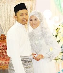 OUR NIKAH DAY