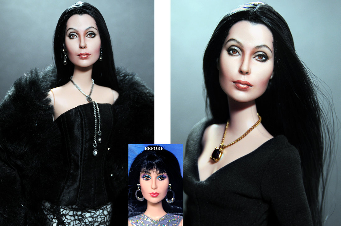 04-Cher-Noel-Cruz-Hyper-Realistic-Make-up-on-small-Dolls-www-designstack-co