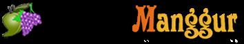 Batik Manggur