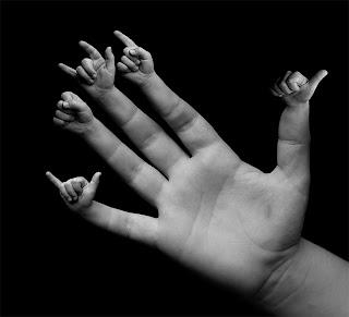 imagenes de manos