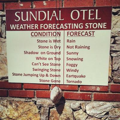Sundial Hotel, Fethiye