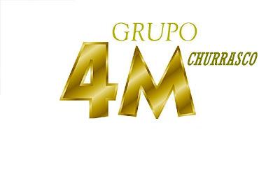 ARTIGOS PARA CHURRASCO