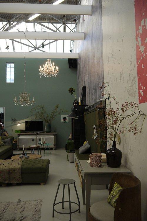 Vosgesparis vt wonen home industrial loft classic for Decor wonen