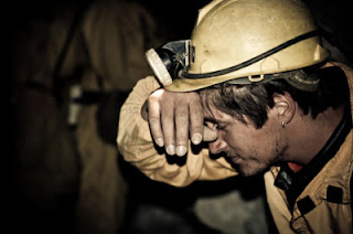 TOP 10 Trabalhos Para Quem tem Estômago Forte