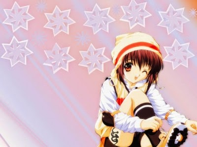 Image Result For Image Result For Aplikasi Wallpaper Anime Di Android