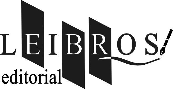 Editorial Leibros