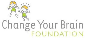 Change Your Brain Foundation