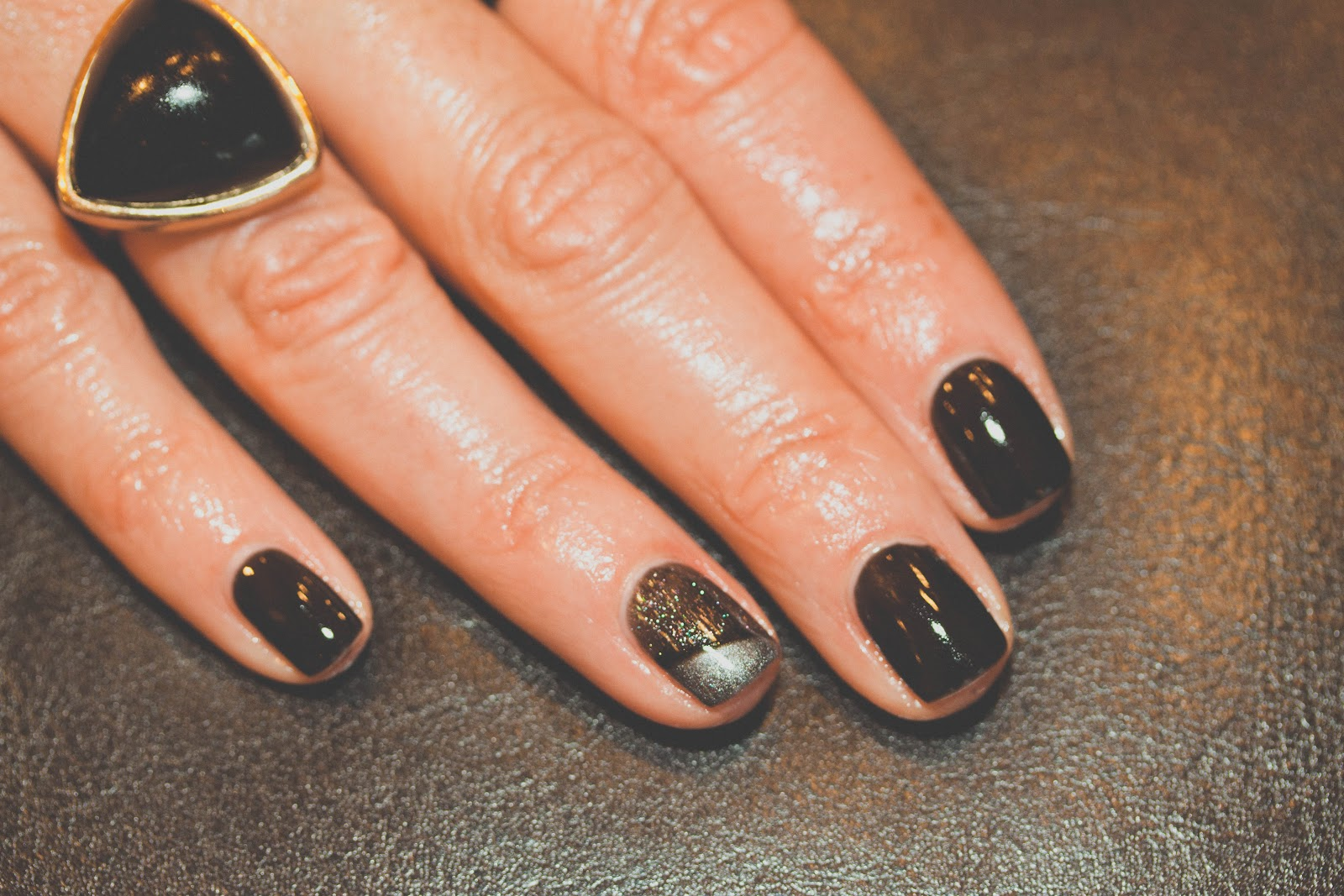 The Gel Manicure • Lords and Ladies Salon & Medical Spa