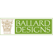 How to check Ballard Designs Gift Card Balance