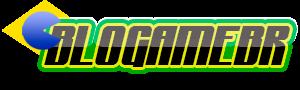 BlogameBR - códigos, macetes, notícias e dicas de games- wii, ps2, ps3, xbox e psp