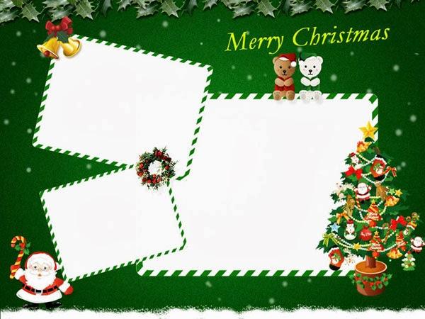 Imagenes y Tarjetas de navidad | Postales con frases animadas ...