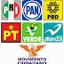ARRANCARAN LAS CAMPAÑAS POLÍTICAS OFICIALMENTE EL 5 DE ABRIL AQUÍ EN TAMAULIPAS.