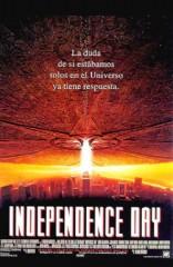 Dia de la Independencia 1996   DVDRip Latino HD Mega