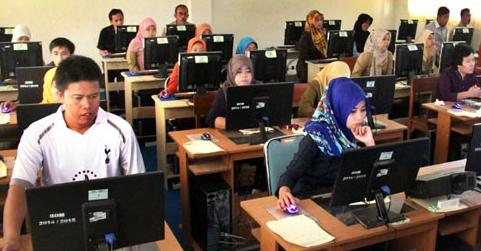 JPPI Menyatakan Pemerintah Harus Memastikan Bahwa UKG Bisa Meningkatkan Kualitas Guru