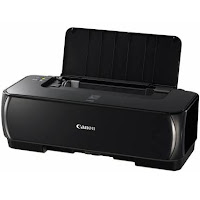 Printer Canon IP1980