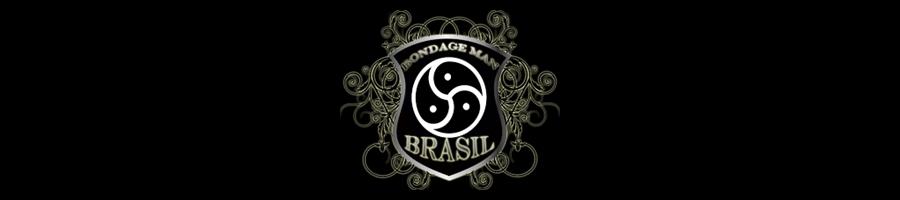 Bondage Man Brasil - Ano X