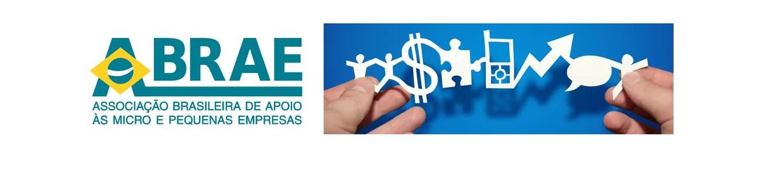 ABRAE - Associação Brasileira de Apoio às Micro e Pequenas Empresas