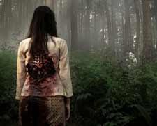 Só Toddynho: Fantasmas que assolam o povo indonésio