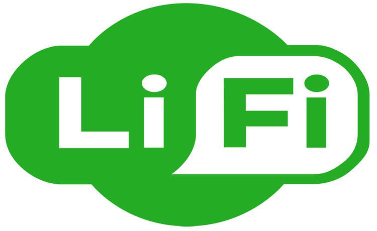 Li-Fi teknologi pengganti Wi-Fi
