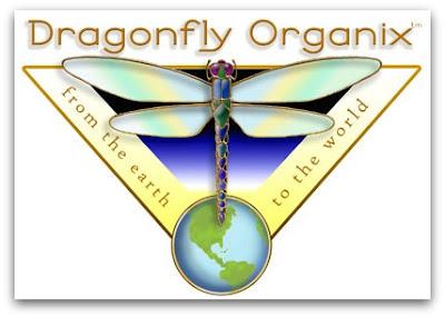 Dragonfly Organix