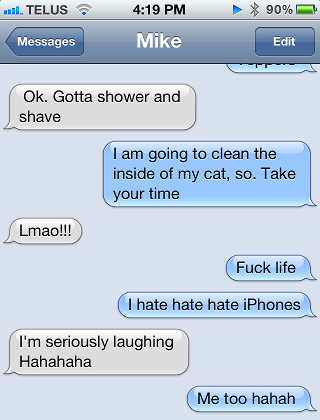 Funny Text Messages Clean | Funny Screensavers Funny Texts Clean