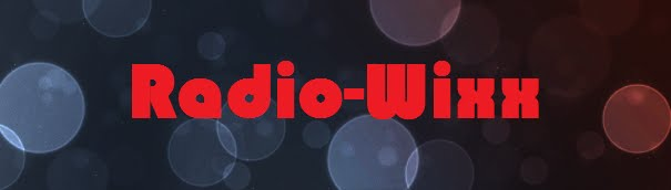 Radio-Wixx