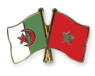 للمغاربة والجزائريين طريقة تتبع تأشيرة