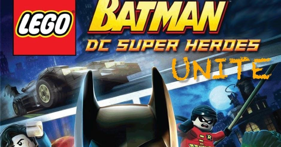 Batman 3 full movie 2013 / Season 1 episode 8 lost girl