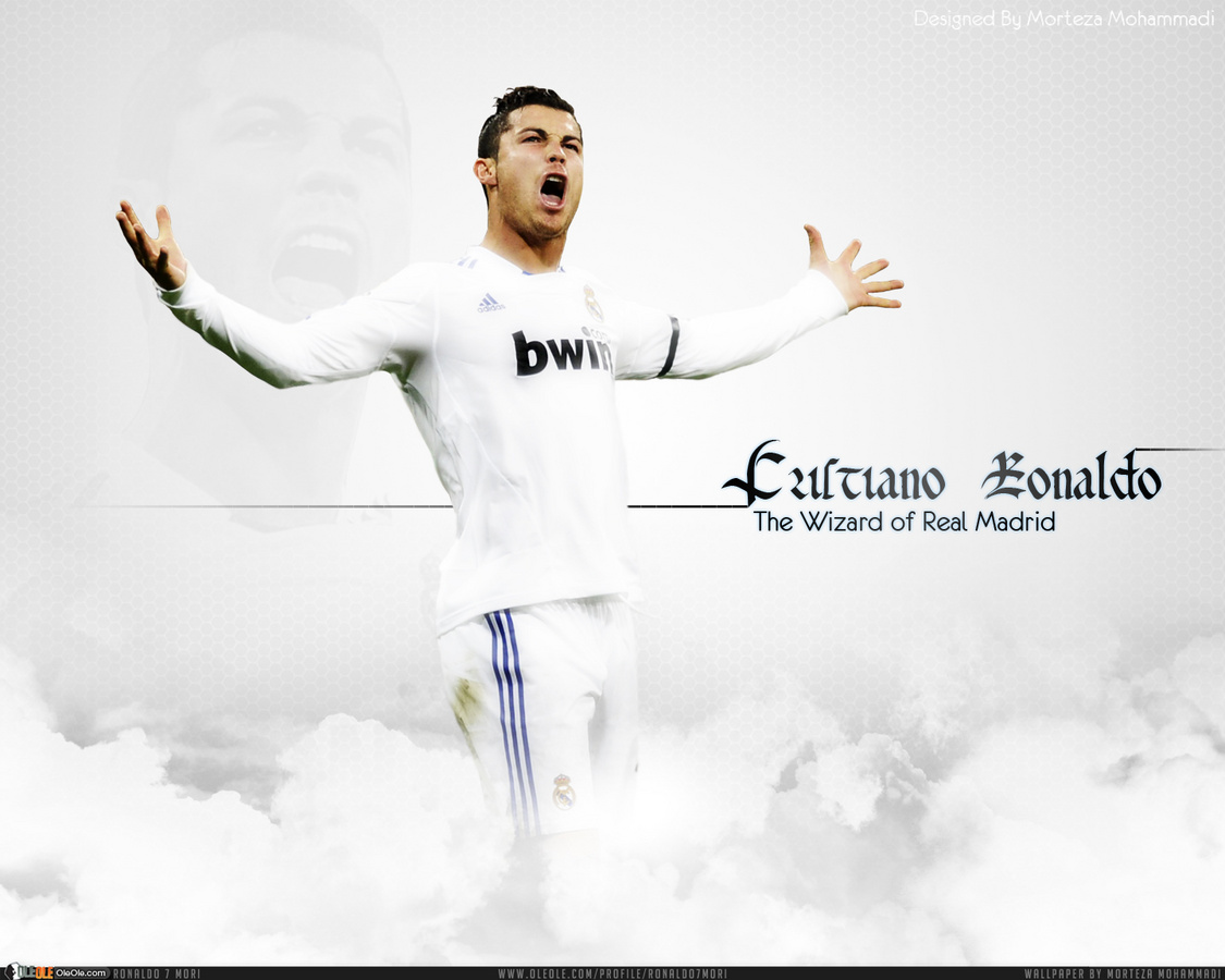 http://1.bp.blogspot.com/-nSu19ACHFck/TlObs5K47PI/AAAAAAAADME/dygCkPEM0ec/s1600/Cristiano-Ronaldo-Wallpaper-2011-45.jpg