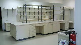 Phytelligence lab