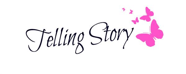 tellingstory