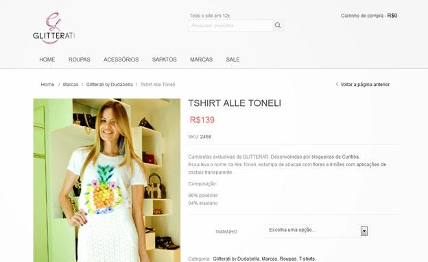 http://www.glitterati.com.br/loja/?product=tshirt-alle-toneli