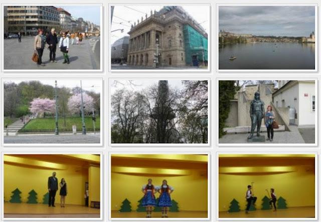 http://zshu.sk/index.php/nase-aktivity/comenius/item/348-mobilita-praha